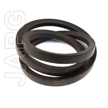 Internal PGC Grass Collector Belt, Westwood V20-50 Mower Part 22832800, 1464, V20/50